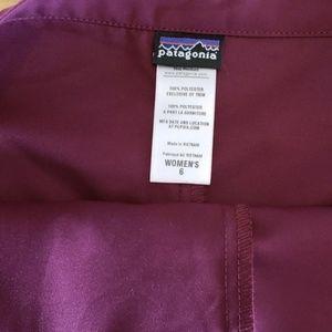 Patagonia Shorts - Patagonia Skort